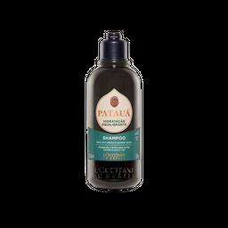 Shampoo Hidratação Equilibrante Patauá