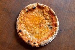 Pizza Ok Ok Mozzarella
