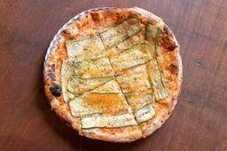 Pizza Bráz
