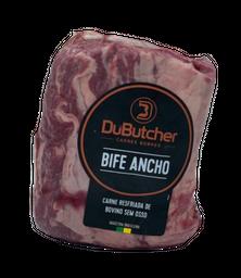 Bife Ancho Resfriado Dubutcher Classic