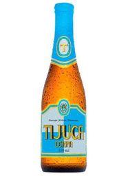 Cerveja Cerpa Tijuca