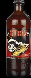 Cerveja Coruja Extra Lager