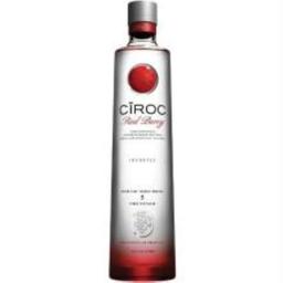 Vodka Ciroc Red Berry