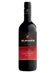 Almadén Cabernet Sauvignon - 750ml