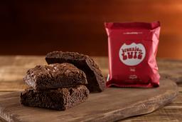 Brownie do Luiz - Original