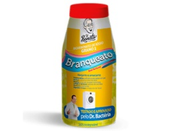 Alvejante Branqueato 1Kg Tio Bonato - Cód.2056358