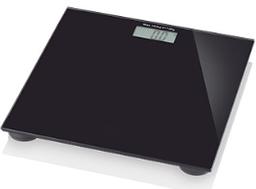 Balança Banho Digital 180 Kg Pt M.Laser - Cód.2018528