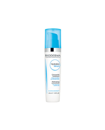 Hydrabio Serum 40 Ml