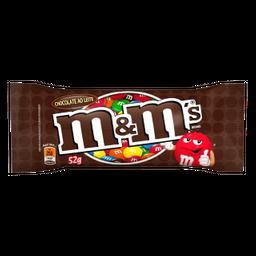 M&m S Chocolate - Cód. 10962