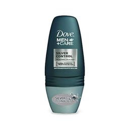 Desodorante Dove Men Care Antibac 50 mL