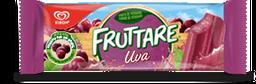 Picolé Kibon Fruttare Uva