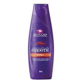 Shampoo Hidratação Moist Aussie 180 mL