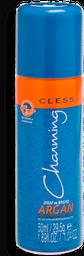 Spray Cab Charming Argan 500 mL