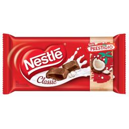 Chocolate Prestígio Classic 90 g