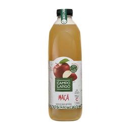 Suco De Maçã Integral Campo Largo 1,3 L