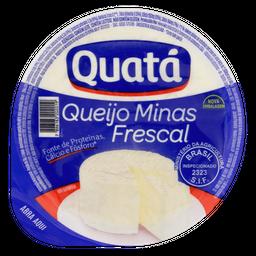 Creme Minas Frescal Quata 150 g