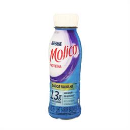 Molico Bebida Láctea Protein