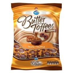 Balas Butter Toffees Chokko Trufa 100 g