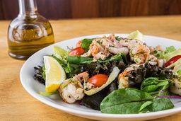 Salada Mare