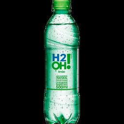 H2O - 500ml
