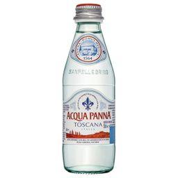 Ácqua Panna - 500ml