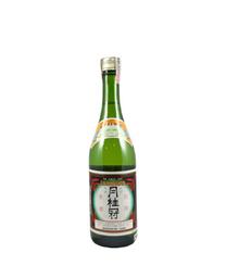 Sake Americano Gekkeikan 720 mL