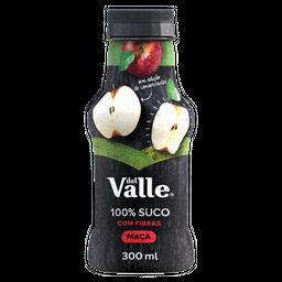 Suco Del Valle Maçã - 300ml