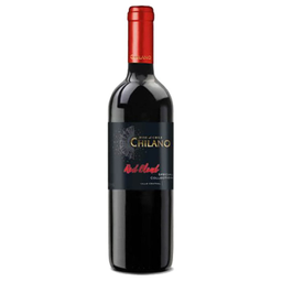 Vinho Chilano Red Blend Tinto 750 mL