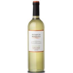 Vinho Estancia Mendoza Chardonnay / Chenin 750 mL