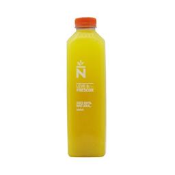 Suco Laranja Natural 1 L