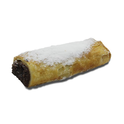 Mini Strudel Chocolate Patko