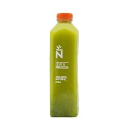 Suco Verde 1 L