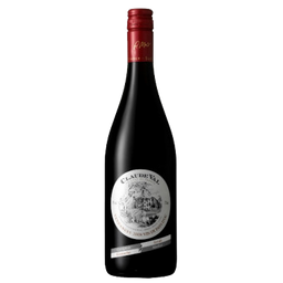 Vinho Tinto Frânces Claudeval Rouge 750 mL