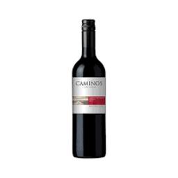Vinho Tinto Português Ficada 750 mL