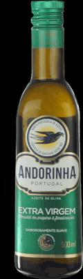 Andorinha Azeite Portugues Extra Virgem