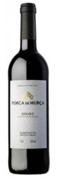 Vinho Portugues Tinto Porca De Murca 750 mL