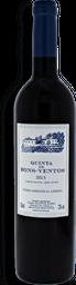 Vinho Português Tinto Quinta Dos Bons Ventos 750 mL