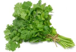 Salada Viva Salsinha Und