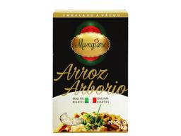 Arroz Italiano Arborio Mangiare 1 Kg