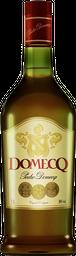 Conhaque Domecq 1 L