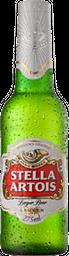Cerveja Stella Artois 275 mL
