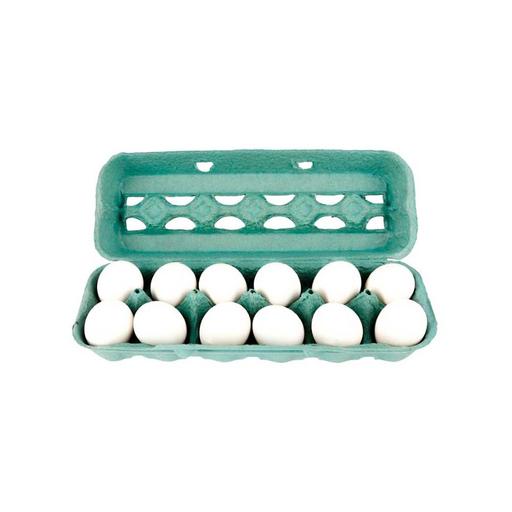Katayama Ovos Branco Grandes