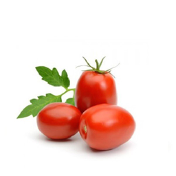 Tomate Italiano Orgânico 500 g