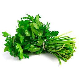Cheiro Verde Orgânico
