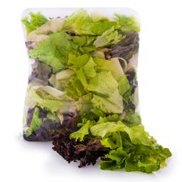 La Vita Salada Verde Higienizada
