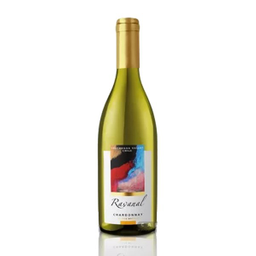 Vinho Branco Chileno Ravanal Chardonay 750 mL