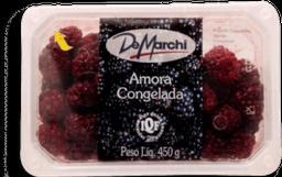 Amora Congelado Demarchi 450 g