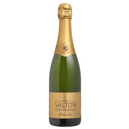 Espumante Salton Demi-Sec Branco Chardonnay E Trebbiano 750 mL