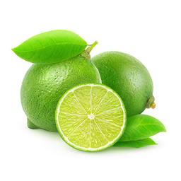 Limão Tahiti Orgânico 500 g
