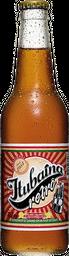 Refrigerante Schin Itubaína Retrí´ Tutti-Frutti 355 mL